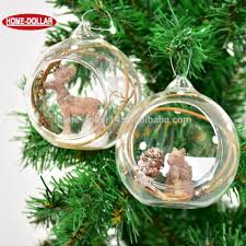 clear glass balls clear glass balls suppliers and manufacturers