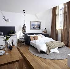 designer wohnen stylisch und cool unsere design wohnung königsschlaf sieben