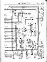 awesome saturn sl2 wiring diagram contemporary images for image