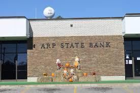 file arp state bank arp tx with thanksgiving exhibit img 4419