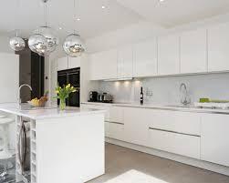 white gloss kitchen ideas white high gloss kitchen kitchen and decor