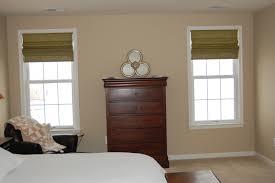 Light Blue Beige White Bedroom by Bedroom Ivory Living Room Neutral Master Bedroom Decorating