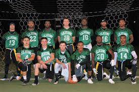 Intramural Flag Football Mccs Lejeune New River Sports