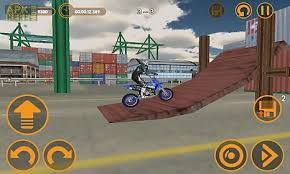 moto apk ae master moto for android free at apk here store
