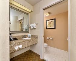 Comfort Suites Phoenix Airport Standardroomsbedroom13 Jpg