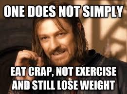 Funny Weight Loss Memes - funny weight loss memes diet fitness www