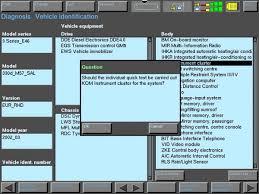 bmw complete diagnostic fault code list e36 e46 e90 and more