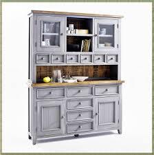 mobile credenza cucina mobile credenza cucina riferimento di mobili casa