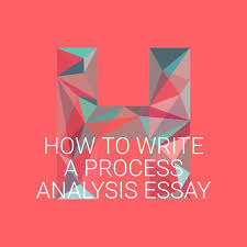 sample process essays a process essay chronological order process essays gamllarat how to write a process essay about cupcakes