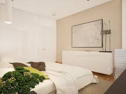 modern interiors general gorgeous tv display inspirationally modern interiors