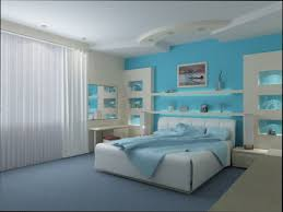 chambre bleu blanc surtib page 219 déco chambre bleu blanc déco chambre classique