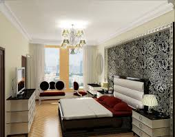 livingroom interior design interior design for living room tv unit korean interior design