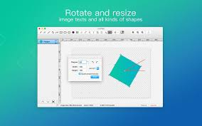 paint 2 on the mac app store