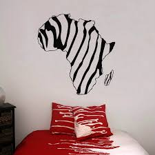 online buy wholesale zebras africa from china zebras africa