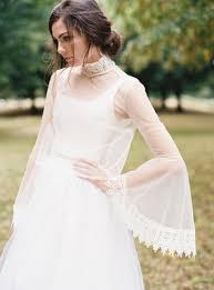 Wedding Dress Designers Uk Designer Wedding Dresses Wedding Dress Designer London