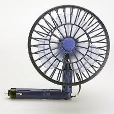 plug in car fan taiwan car fan plug in ji lin industrial co ltd taiwantrade com