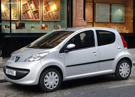 peugeot 107 estate 2008 peugeot 107 related infomation specifications weili