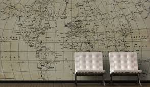 shop awesome selection of murals wallzrus com part 2 wallzrus map wall mural