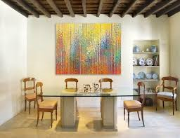 Dining Room Paintings by Wall Paintings For Dining Room Shiloh Fernandez Blog