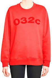 032c store