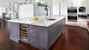 kitchen island sink dishwasher kitchen island with dishwasher amazing design ideas for 38