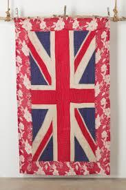 234 best union jack images on pinterest union jack british