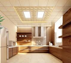 ceiling ideas kitchen 25 elegant ceiling designs for living room u2013 home and gardening ideas