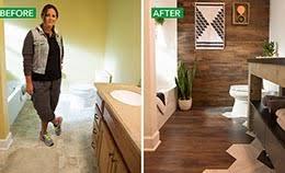 builder grade bath updates monica u0027s projects