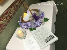 Table Decoration Ideas For Birthday Party by 100th Birthday Party Ideas Celebrating 100 Years Of Life