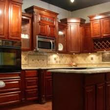 rta kitchen cabinets contractors 560 webb industrial dr