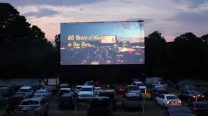 drive in movies highway 21 drive in presents justin loves jasmin