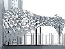 building design software