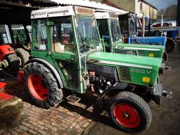 used tractors product categories pykett tractors