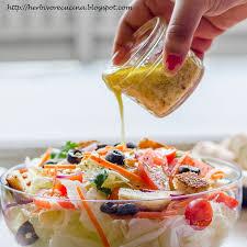 olive garden herbivore cucina olive garden salad dressing