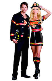 Halloween Costume Shops Halloween Couples Costumes U2014 Shop Hilarious Themed