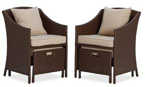 Orchard Supply Patio Furniture by Best Orchard Supply Outdoor Furniture And Home Inspirations Page