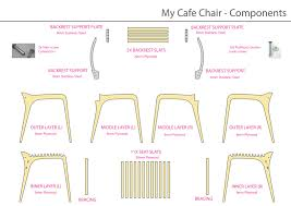 furniture drawings home design ideas furniture design drawings home design jobs