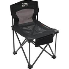 Hunting Chair Plans Waterfowl U003e Waterfowl Gear U003e Seats