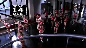 Hit The Floor Episode 2 - hit the floor s2 e9 unguarded video dailymotion