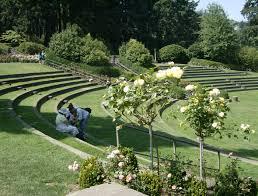 Landscaping Portland Oregon by Portland Oregon U0027s Rose Garden Steve Snedeker U0027s Landscaping And