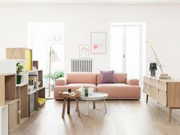 Scandinavian Furniture Home Design Connect Sofa Muuto With Scandinavian Furniture Los
