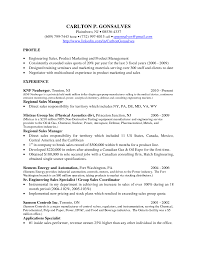 Best 25 Project Manager Resume by Phlebotomist Objective Resume Sample Resume Intelligence Officer