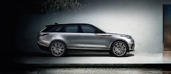 range rover velar white land rover 4x4 vehicles and luxury suv land rover ireland