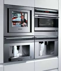 tv in kitchen ideas the kitchen tv small kitchen ideas appliance lift ideas mixdown co