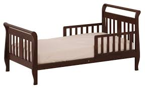 wooden bed rails elegant wooden toddler bed with rails toddler bed planet