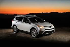 where is toyota made an suv made for and toyota rav4 sunday drive
