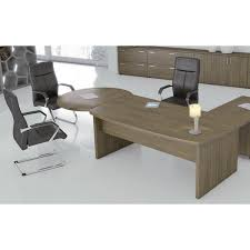 destockage mobilier de bureau destockage mobilier mobilier neuf déstocké ops fr