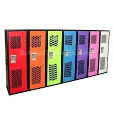 kids lockers for sale kids bedroom lockers kids room with industrial lockers guest