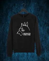 lana del rey born to die sweater sweatshirt crewneck by sapopoe12