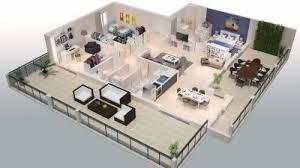 appartement 4 chambres a vendre appartement 91 1 m bastia aera immobilier finance